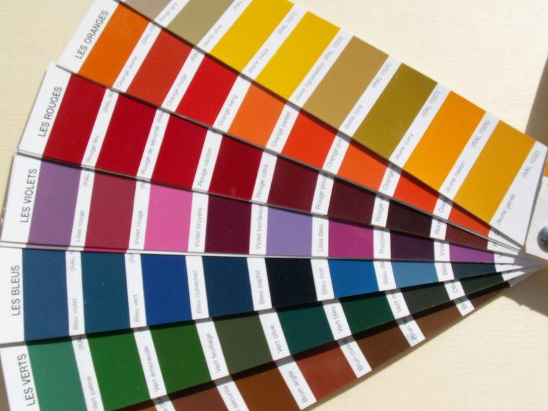 Nuancier tollens en ligne best free amiens basse inoui nuancier de couleurs amiens peinture - Couleur inoa nuancier ...