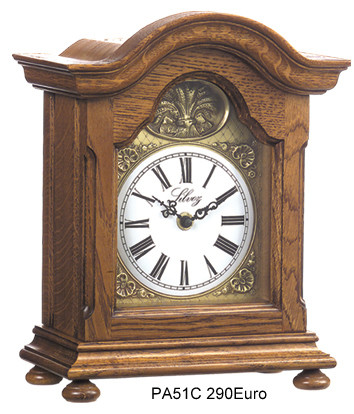 pendule statue bijouterie horlogerie lechine. Black Bedroom Furniture Sets. Home Design Ideas